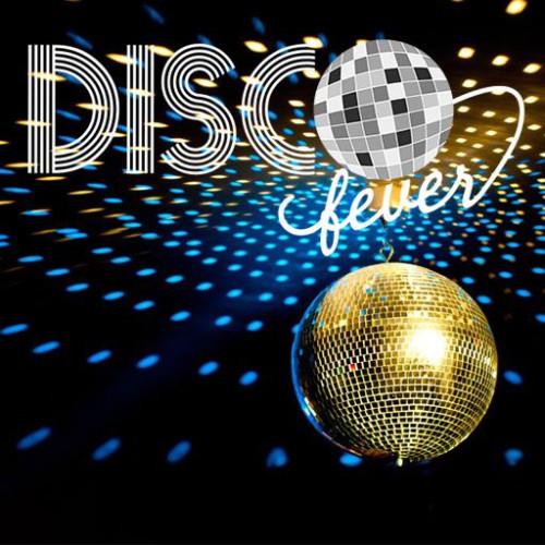 Disco Fever_512x512