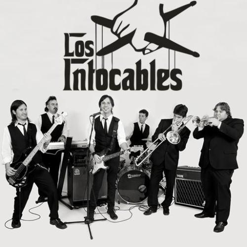 Los intocables [640x480]