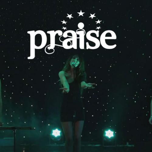 Praise [640x480]