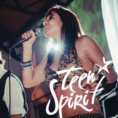 teen spirit [640x480]