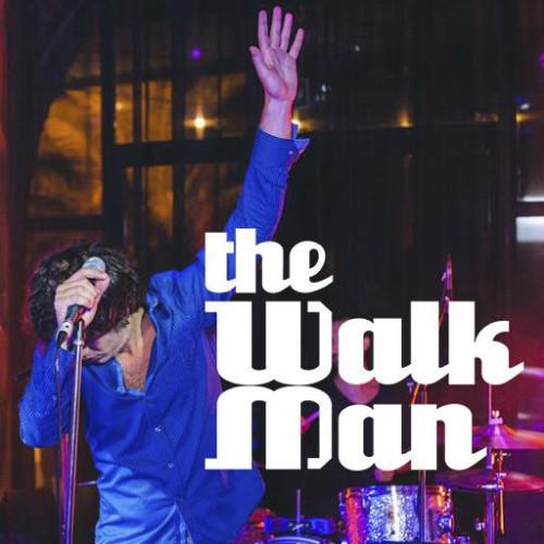 the walkman [640x480]